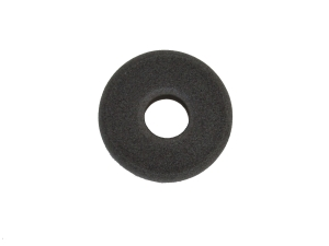 Standard Ear Pad with Hole